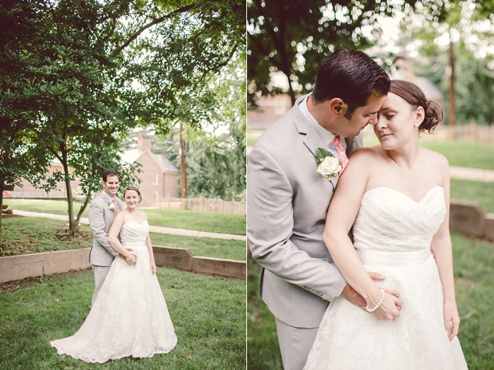 fairfax-va-wedding-photographer_0052