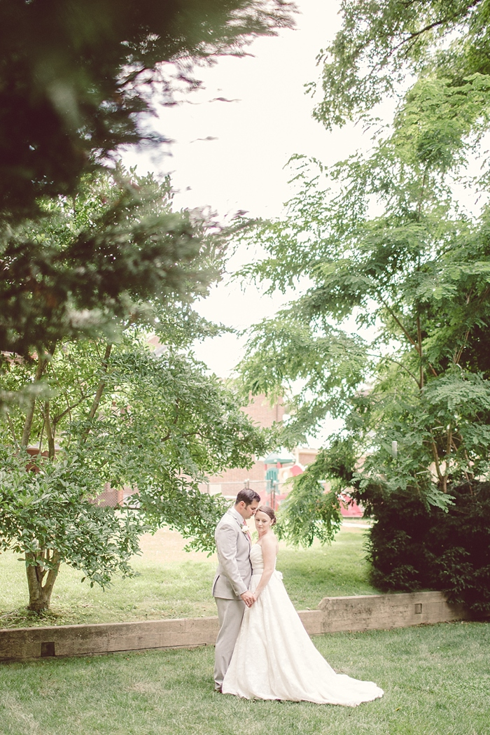 fairfax-va-wedding-photographer_0053