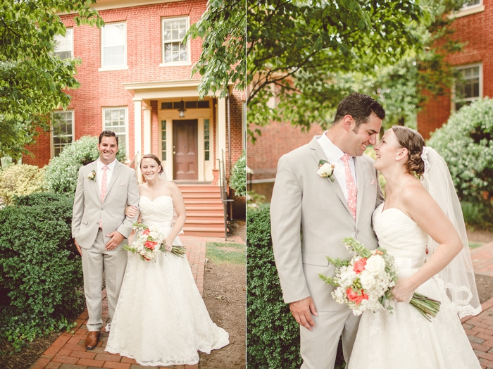 fairfax-va-wedding-photographer_0054