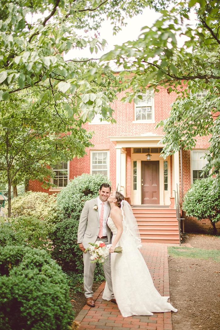 fairfax-va-wedding-photographer_0055