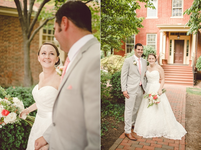 fairfax-va-wedding-photographer_0056