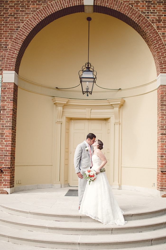 fairfax-va-wedding-photographer_0058