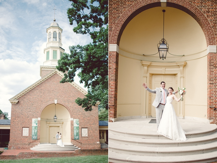 fairfax-va-wedding-photographer_0059
