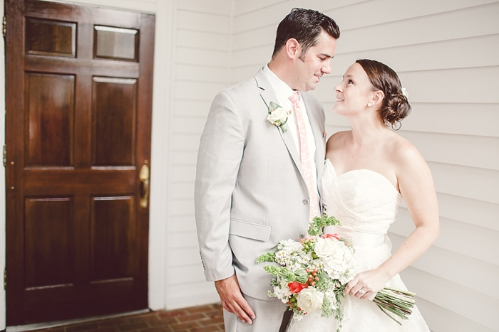 fairfax-va-wedding-photographer_0060