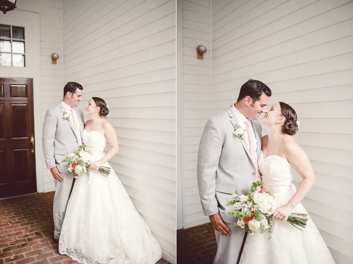 fairfax-va-wedding-photographer_0061