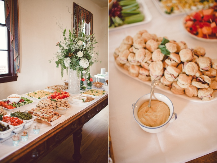 fairfax-va-wedding-photographer_0063