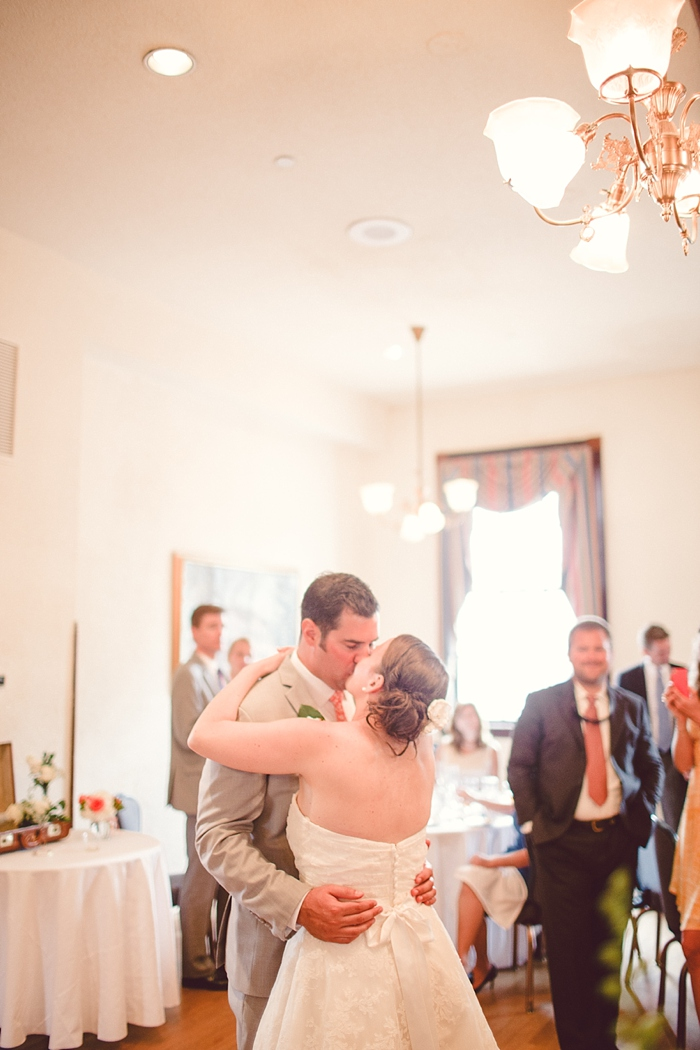 fairfax-va-wedding-photographer_0068