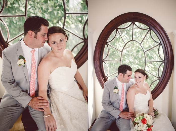 fairfax-va-wedding-photographer_0069