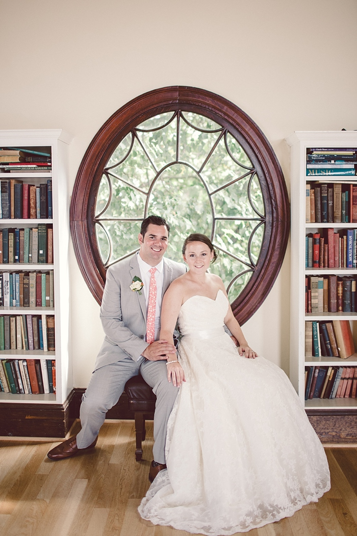 fairfax-va-wedding-photographer_0070