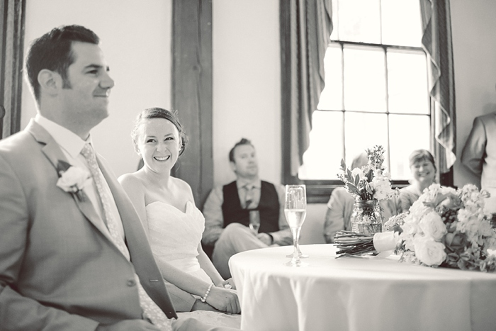 fairfax-va-wedding-photographer_0071