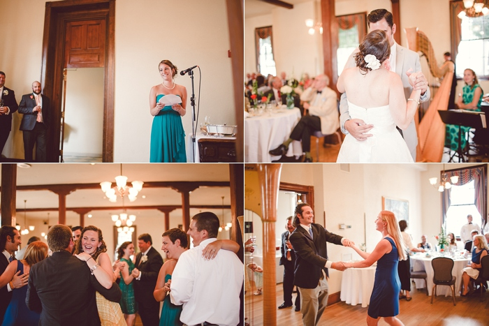 fairfax-va-wedding-photographer_0072