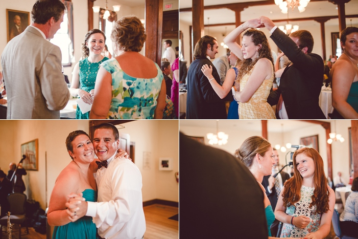 fairfax-va-wedding-photographer_0073
