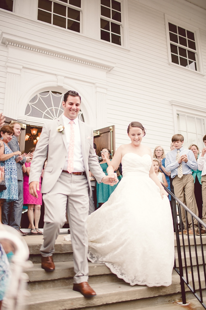 fairfax-va-wedding-photographer_0076