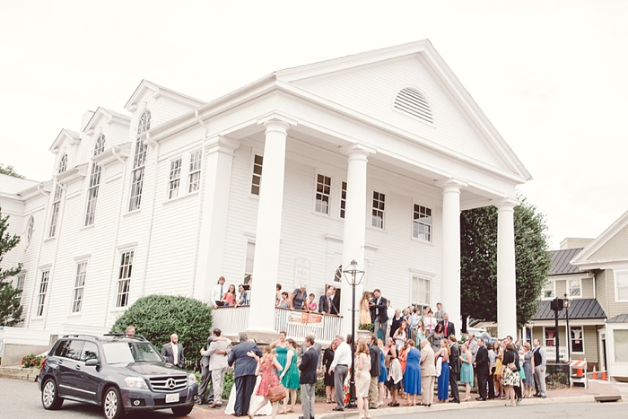 fairfax-va-wedding-photographer_0077