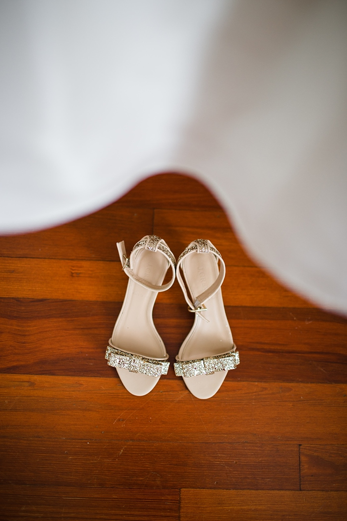 orange-county-va-wedding-photographer_0008
