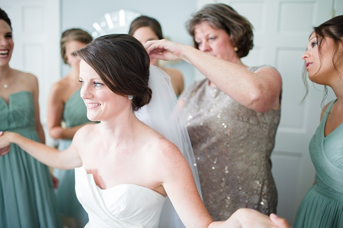 orange-county-va-wedding-photographer_0017