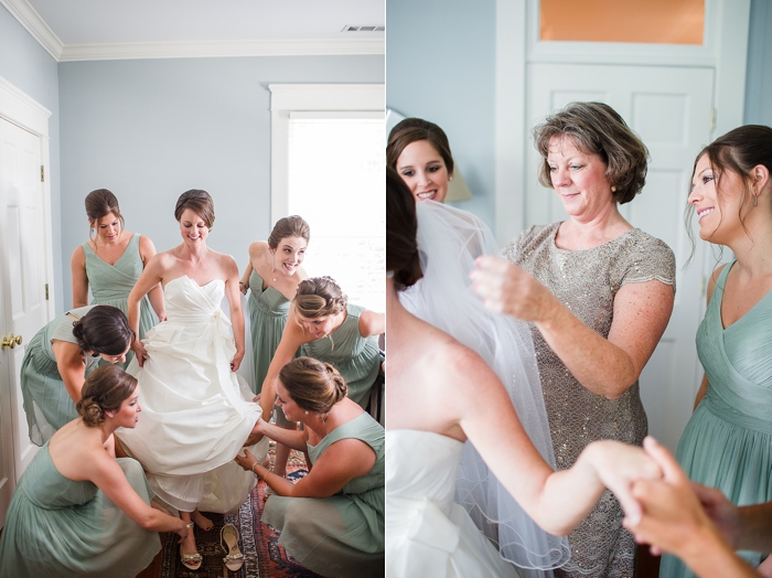 orange-county-va-wedding-photographer_0018