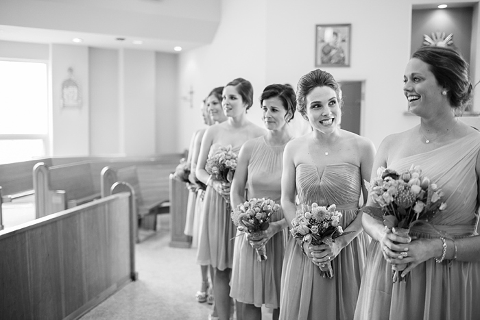 orange-county-va-wedding-photographer_0022
