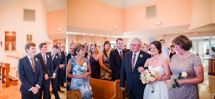orange-county-va-wedding-photographer_0023