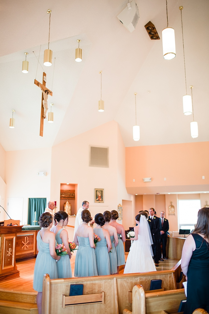 orange-county-va-wedding-photographer_0024