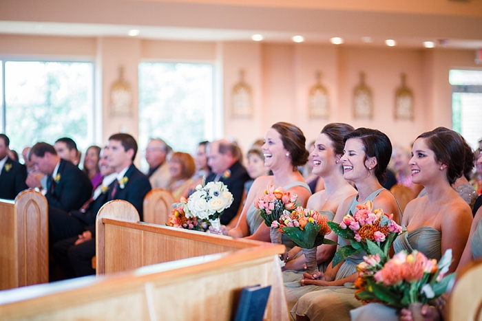 orange-county-va-wedding-photographer_0027