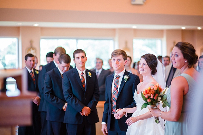 orange-county-va-wedding-photographer_0028