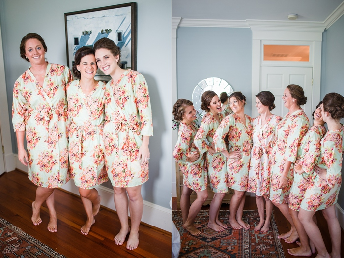orange-county-va-wedding-photographer_0038