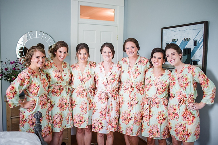 orange-county-va-wedding-photographer_0040