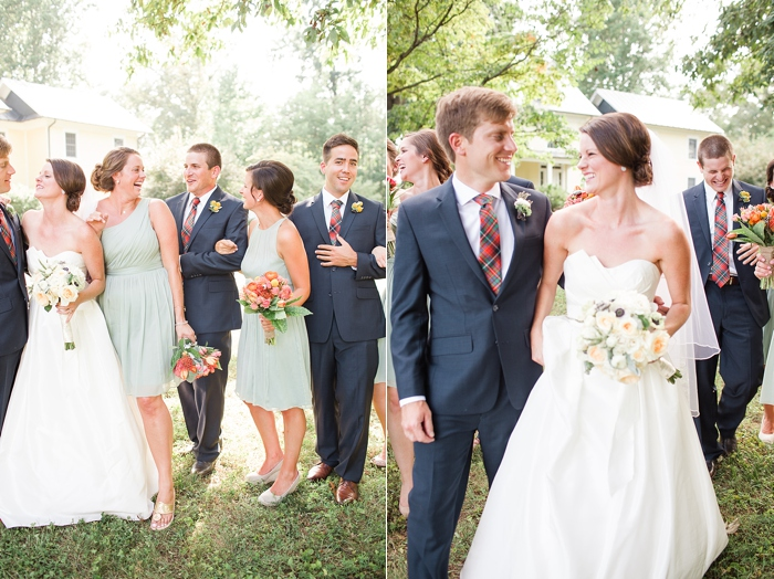 orange-county-va-wedding-photographer_0051