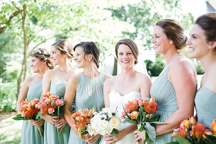 orange-county-va-wedding-photographer_0053