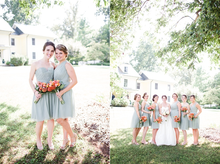 orange-county-va-wedding-photographer_0057