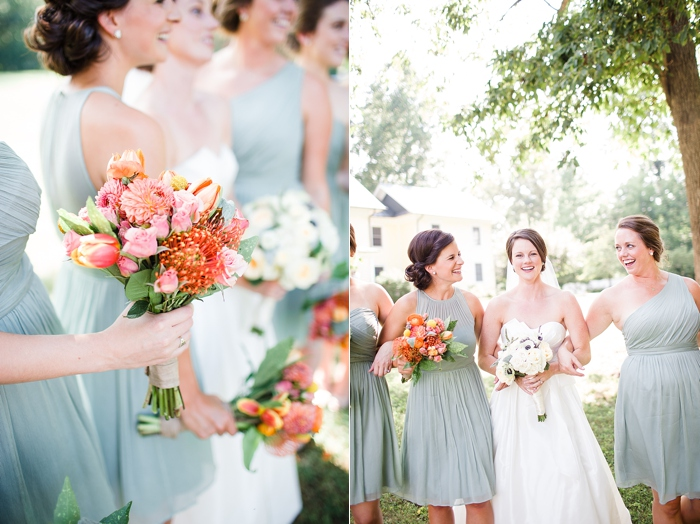 orange-county-va-wedding-photographer_0058