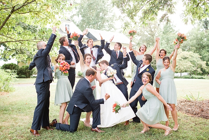 orange-county-va-wedding-photographer_0061