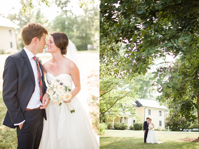orange-county-va-wedding-photographer_0062