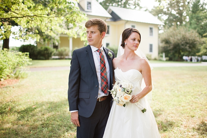 orange-county-va-wedding-photographer_0063