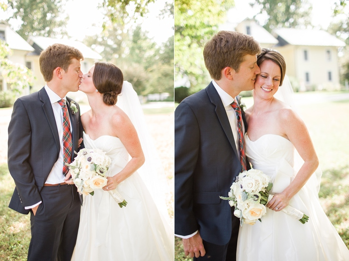 orange-county-va-wedding-photographer_0064
