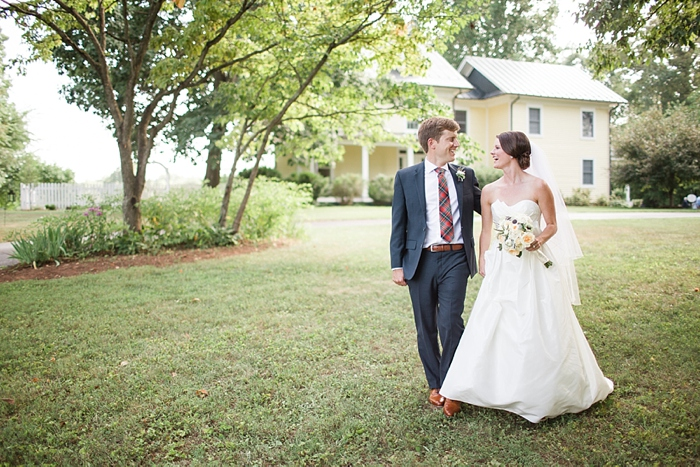 orange-county-va-wedding-photographer_0065