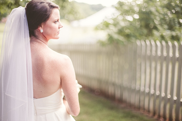 orange-county-va-wedding-photographer_0071