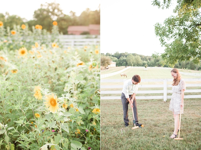 orange-county-va-wedding-photographer_0083