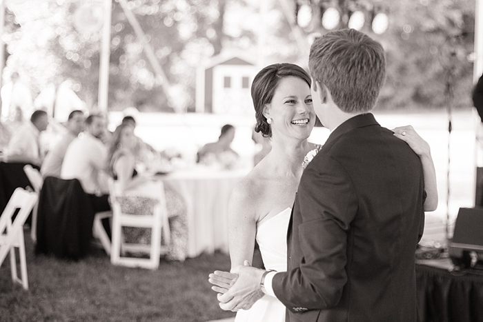 orange-county-va-wedding-photographer_0090