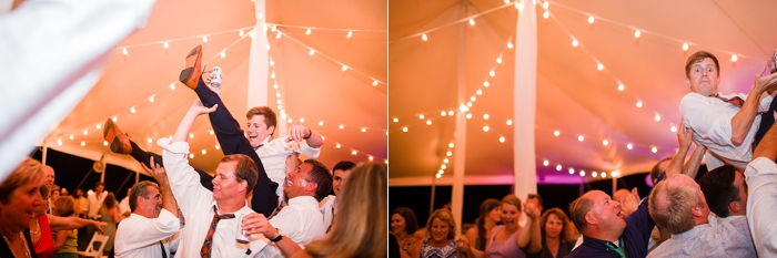 orange-county-va-wedding-photographer_0104