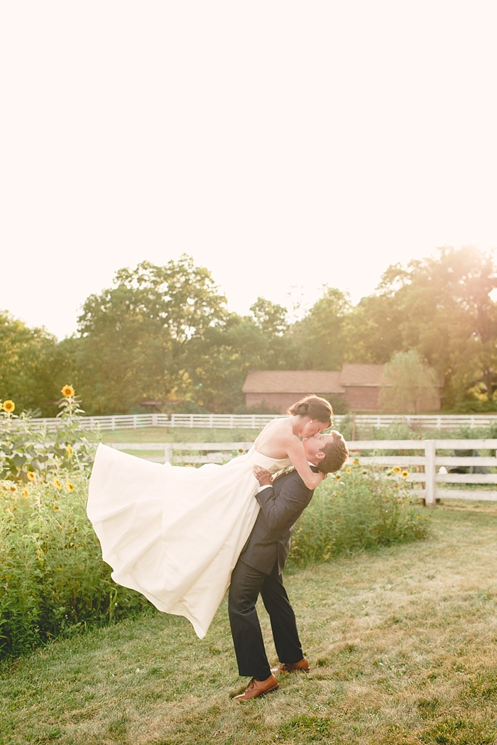 orange-va-wedding-photographer_0002