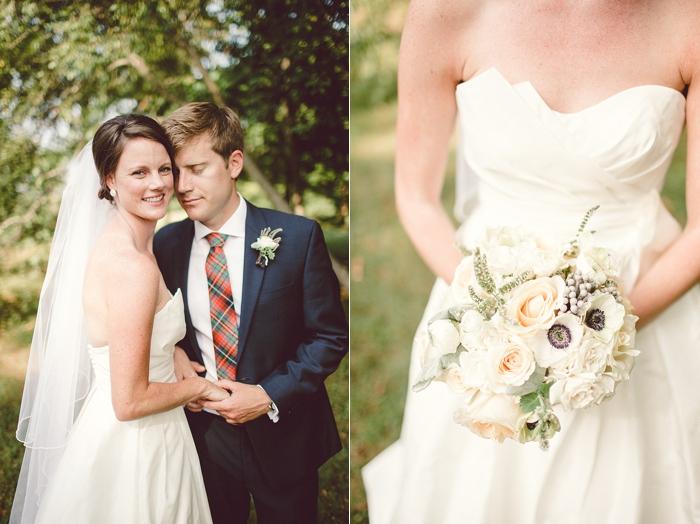 orange-va-wedding-photographer_0003