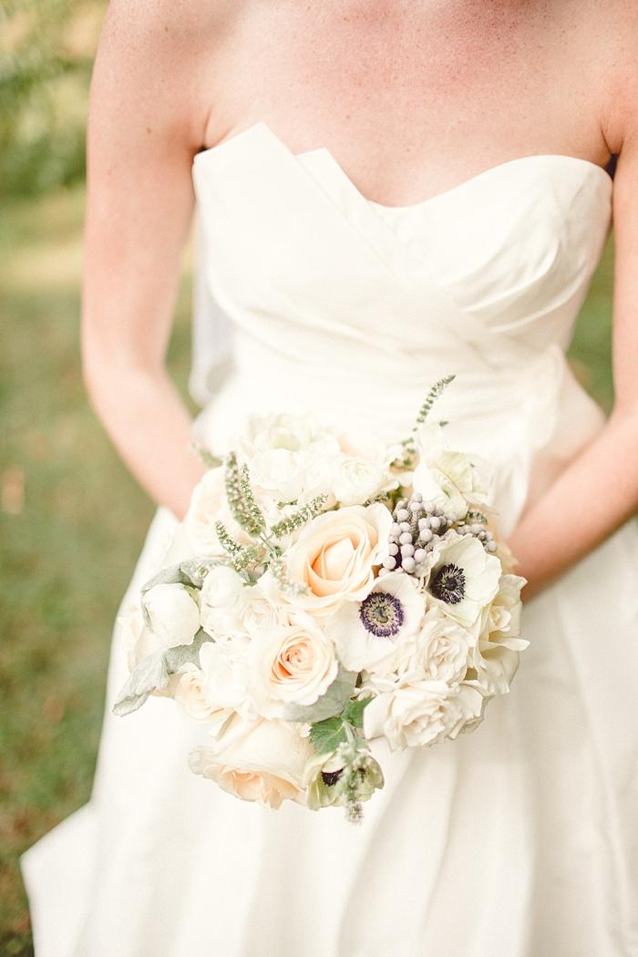 orange-va-wedding-photographer_0004