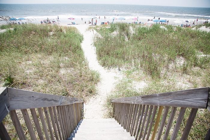 beach-nc_0282