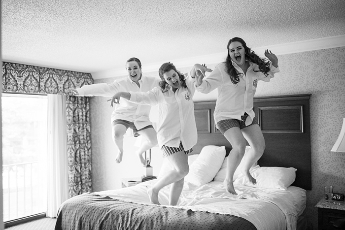blacksburg-va-wedding-photographer_0161