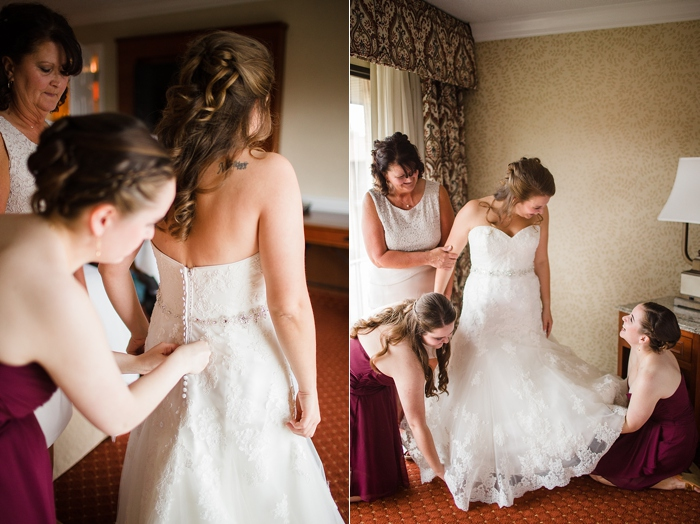 blacksburg-va-wedding-photographer_0165