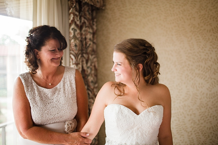 blacksburg-va-wedding-photographer_0166