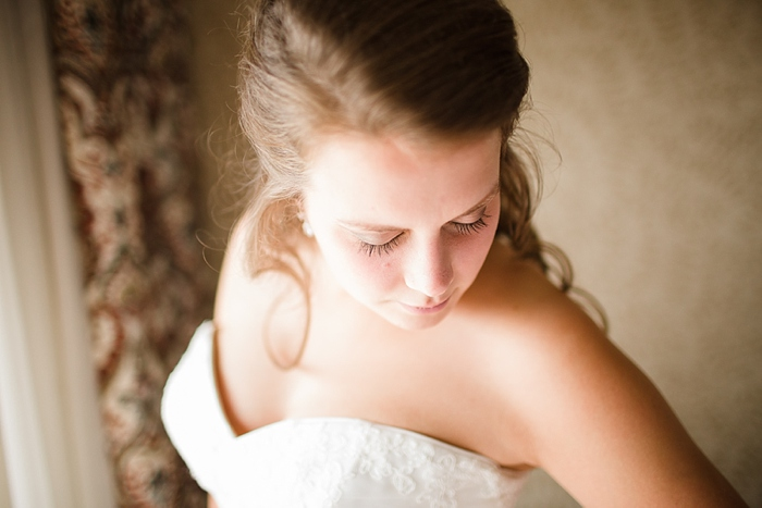 blacksburg-va-wedding-photographer_0167