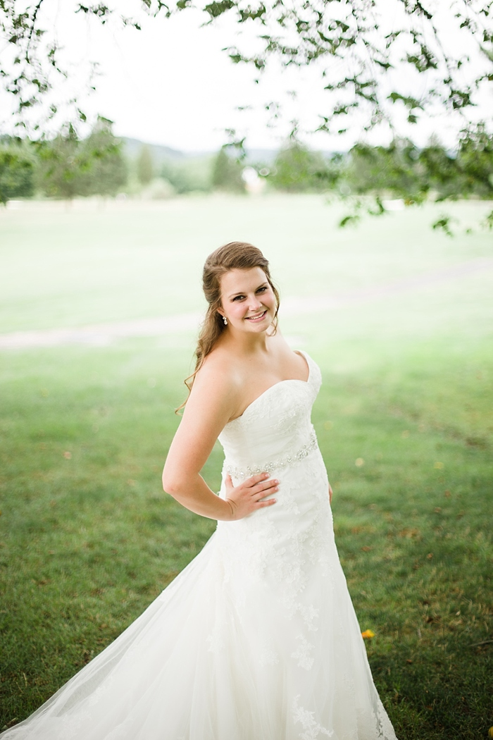 blacksburg-va-wedding-photographer_0168